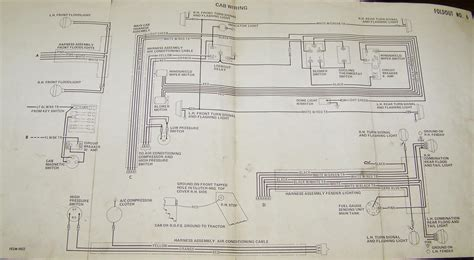 drawing electrical wiring diagrams choice image how to