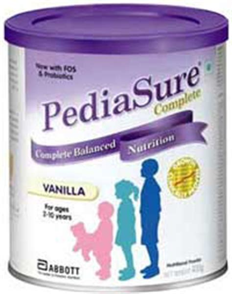 protinex powder benefits pediasure health drink supplement is not for every one