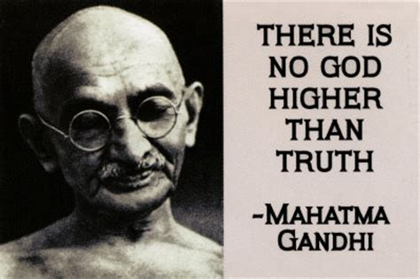 gandhi biography free download it he story of my experiments with truth autobiography of
