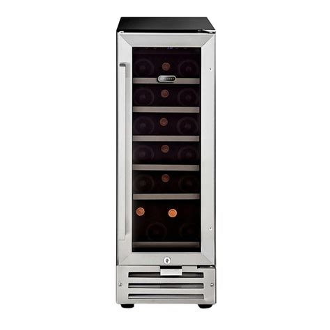 under cabinet wine cooler under counter wine cooler under counter wine cooler