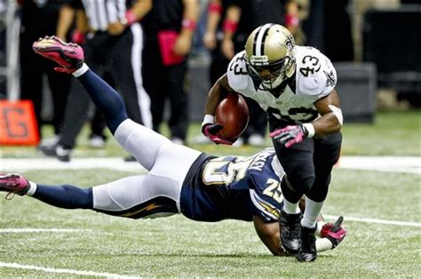 darren sproles bench press darren sproles inactive for saints vs raiders fansided