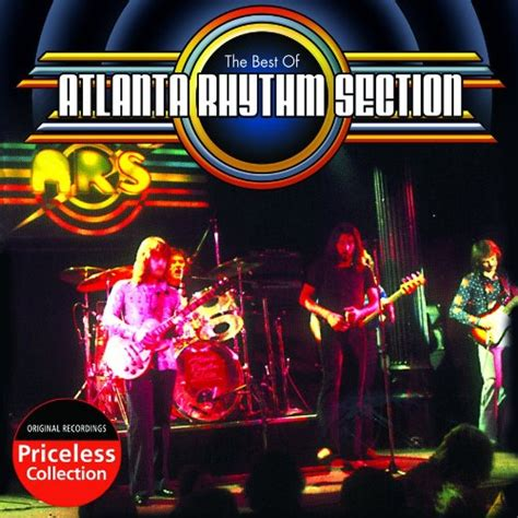 atlanta rhythm section wiki release the best of atlanta rhythm section by atlanta