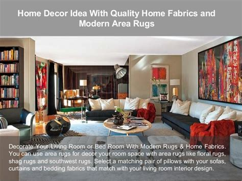 fabrics and home interiors home decor idea with quality home fabrics and modern area rugs