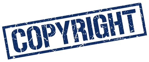 Copyright and Trademark Laws by Country   What You Need to