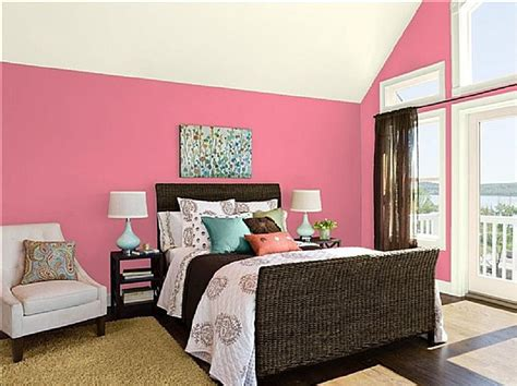 pink walls bedroom how to decorate a master bedroom with pink