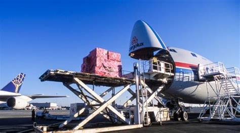362 best air cargo operations images on airports air charter and baggage