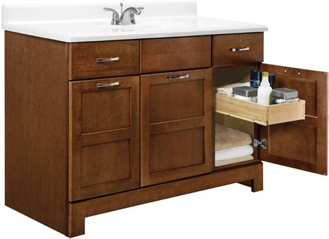 48 inch bathroom vanity bathroom vanity 48 inch home design ideas and pictures