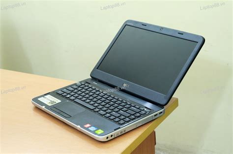 Laptop Dell Vostro 2420 I3 b 225 n laptop c蟀 dell vostro 2420 i3 vga 1gb gi 225 r蘯サ t蘯 i h 224 n盻冓