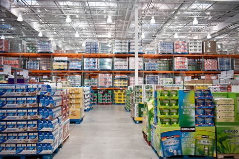 costco bulk business news today financial business stocktraque
