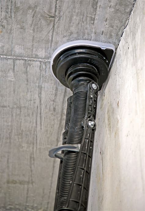 Concrete Ceiling Grinder by Gex