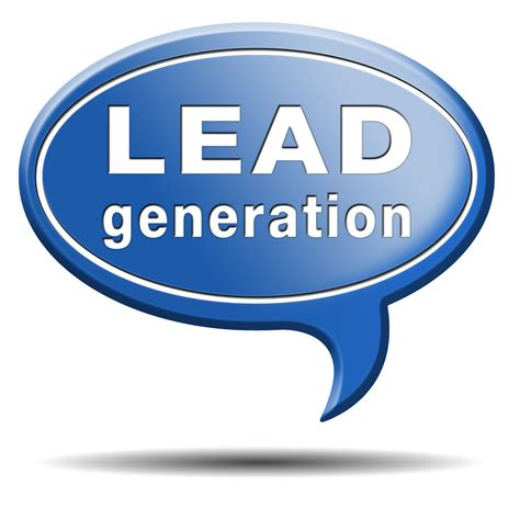how to a on a lead realtors here is how to qualify website leads easily
