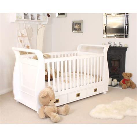 Nursery Cribs Furniture by Nursery Furniture Furniture123