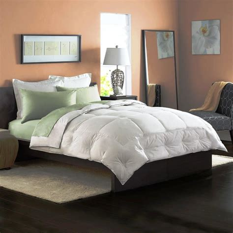 ikea down alternative comforter best ikea down comforter for elegance and comfort