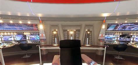 starship images virtualofficebackgroundscom