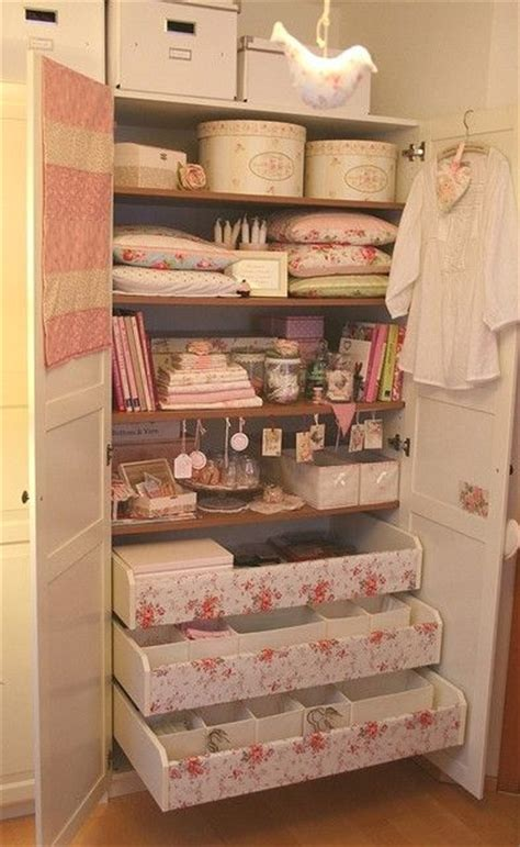 Chic Closets by Shabby Chic Closet Pictures Photos And Images For