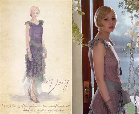 catherine martin catherine martin for the great gatsby 2014 photos