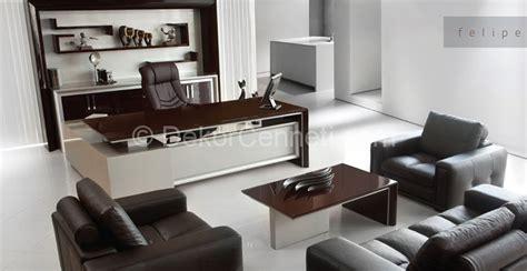 zebrano ofis mobilyas modelleri modern ofisler by dekorasyon zebrano ofis mobilyaları 20 mayıs 2018 dekorcenneti com