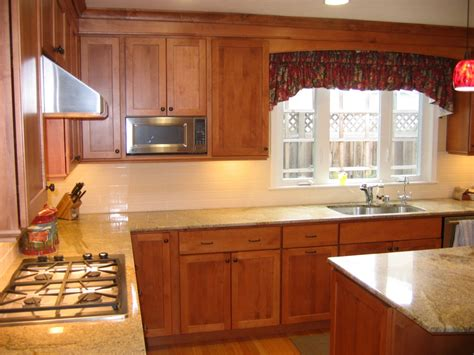 Dynasty Omega Kitchen Cabinets The Best Of Omega Kitchen Cabinets Tedx Designs