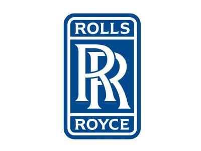 rolls royce logo vector free vector rolls royce svg logo logosvg com