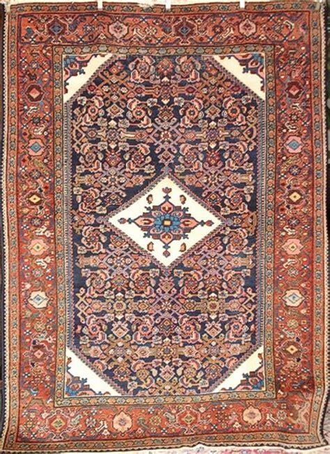 teppiche schnäppchen teppiche persien teppich michel teppiche aus aller welt