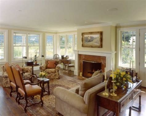 beautiful traditional living rooms beautiful rooms living room
