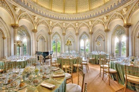 Wedding Portugal by Wedding Venues Portugal