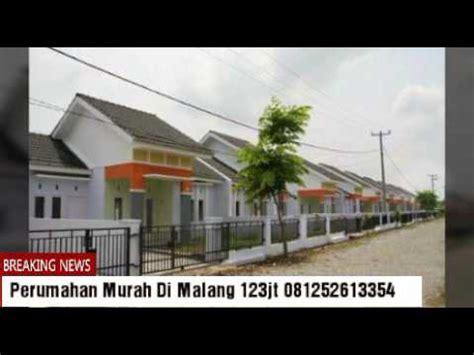 Make Up Gester Malang perumahan murah di malang grand emerald 081252613354