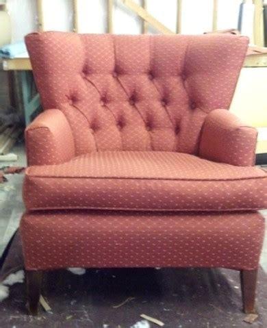 greenville upholstery upholstery commercial residential upholstery in