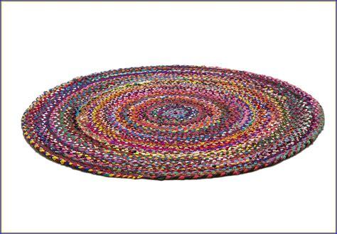 teppich auf rechnung teppich auf rechnung 246 sterreich teppiche hause