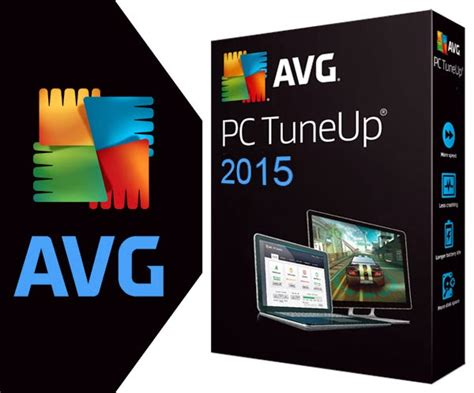 avg antivirus download 2015 full version with crack for windows 7 avg pc tuneup 2015 crack full version download link