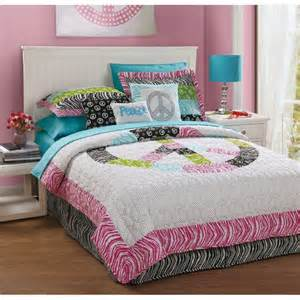 Home bedding comforter sets peace sign comforter sets and accessories