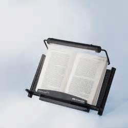 pupitre lecture 224 le blanche cflou