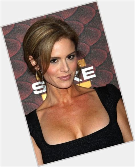 betsy russell s birthday celebration happybday to