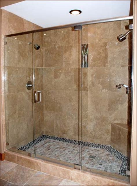 bathroom showers ideas bathroom shower design ideas custom bathroom shower