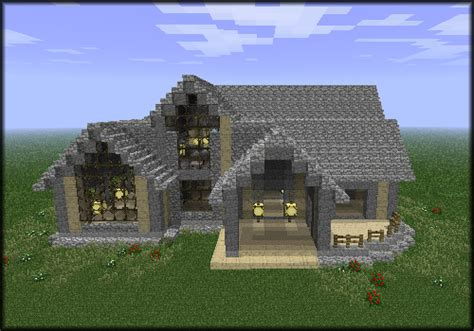 good house designs minecraft minecraft good houses minecraft seeds for pc xbox pe ps3 ps4