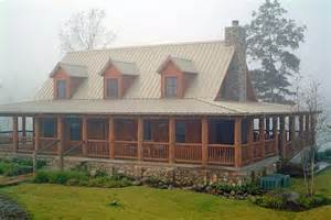 Grain Bin Floor Plans Log Cabin And Log Home Pros And Cons