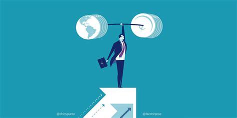 imagenes motivadoras sin texto 161 las mejores frases motivadoras para emprendedores