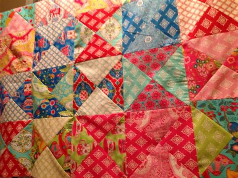 Tradewinds Quilt by Tradewinds Quilt Quilts Quilt
