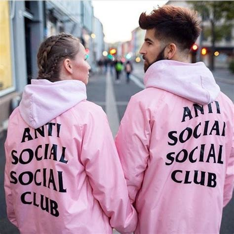 Tshirtkaos Anti Social Social Club pin by michal vokoun on inspirace anti social social club anti social and hypebeast