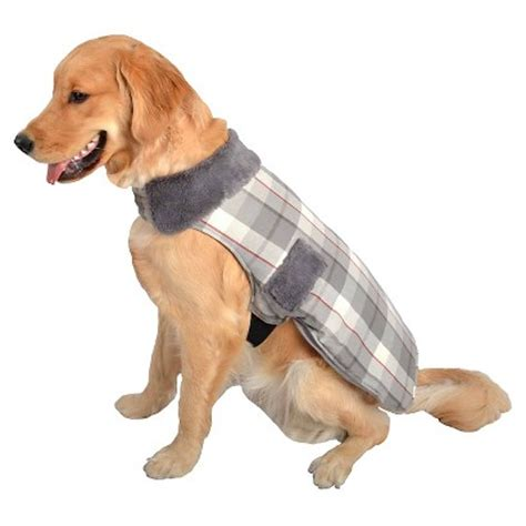 dog boat clothes dog boot dress the dog clothes for your pets