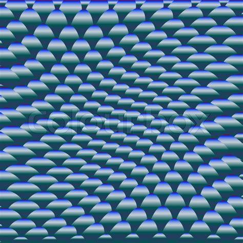 illustration of animal skin texture vector colourbox snake skin texture abstract vector art illustration