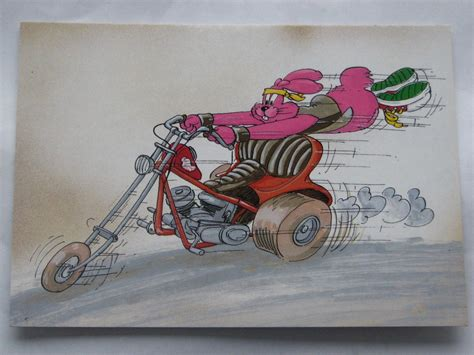 Motorrad F Hrerschein Bestanden by Jux Karte F 252 Hrerschein Bestanden Ich Komme Herzlichen