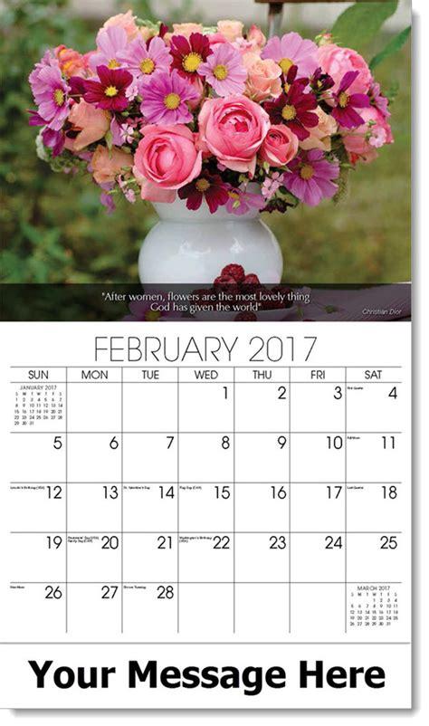 Flower Garden Promo Codes 2017 Best Idea Garden Flower Garden Promo Codes
