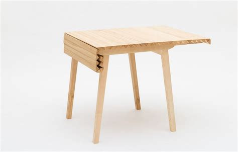 folding table top draped timber tables folding table top