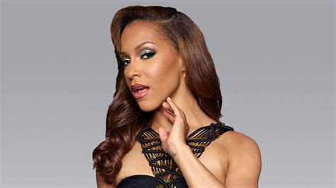 chrissy monroe wikipedia chrissy monroe net worth 2015 phaedra parks wiki