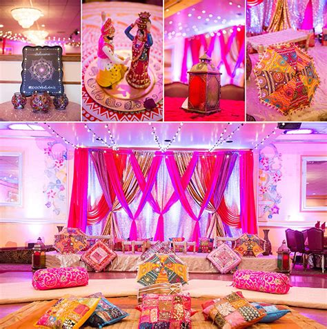 mehndi themed events ideas to make your mehndi event stand out shadi tayari