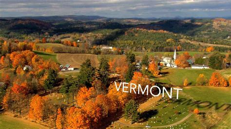 Vt Search Vermont Title Search Why Is It Different Doc Hunters