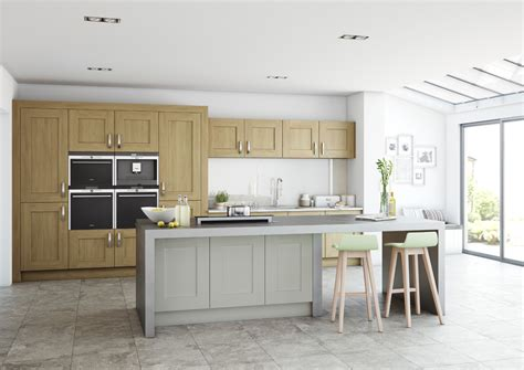 Achieve Classier Looks Through Inclusion Of Kitchen Ideas Granite Countertops Kitchen And Decor Kitchens Kilkenny Kitchen Solutions Kilkenny