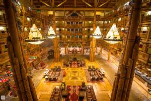 2 Bedroom Resorts In Orlando accessible room at disney s wilderness lodge