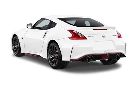 nismo nissan 370z 2016 nissan 370z reviews and rating motor trend
